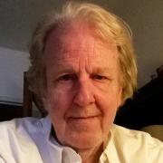 Consultatie met waarzegger Egon uit Groningen