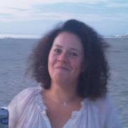 Consultatie met waarzegger Esther uit Groningen
