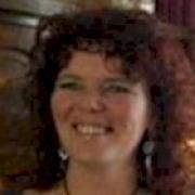 Consultatie met waarzegger Jeannet uit Groningen