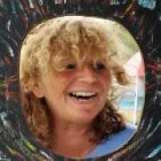 Consultatie met waarzegger Lineke uit Groningen