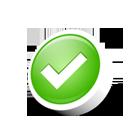 Online waarzegger uit Groningen met online  kwaliteitscontrole bij waarzeggers