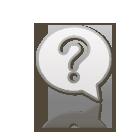 Vraag & antwoord over  waarzeggers uit Groningen